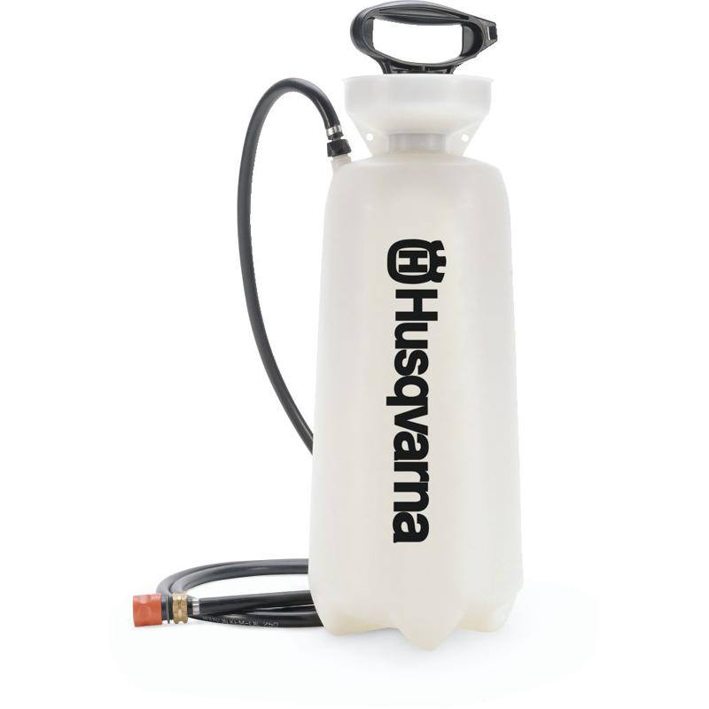 pressure_tank