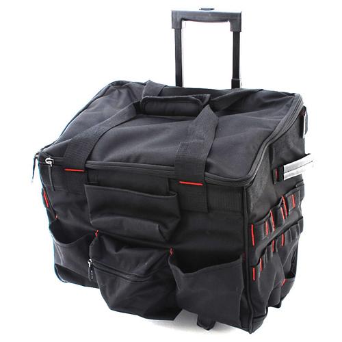 work_bag